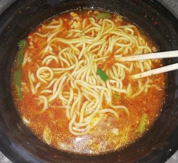 ピリ辛玉子スープの辛麺.jpg