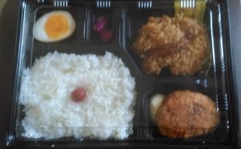 レストラン弁当.jpg