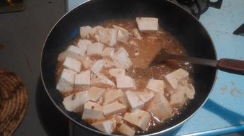 麻婆豆腐に挑戦.jpg