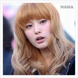 Nana3.jpg