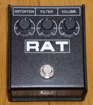 RAT2c.jpg